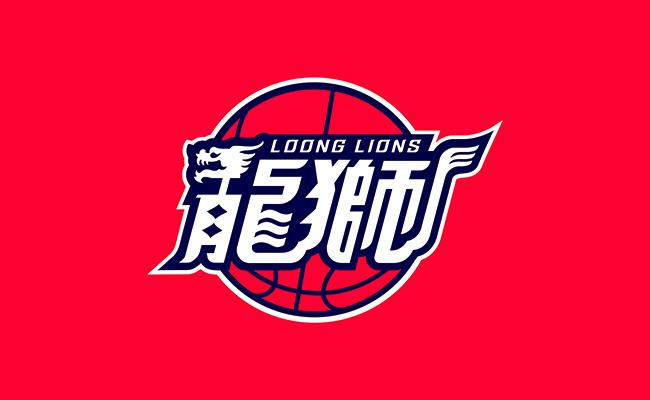 时代中国广州队携手费城76人队出战NBA季前赛